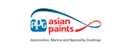 Asian Paints - Effectus Client